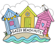 The Daisy Hut